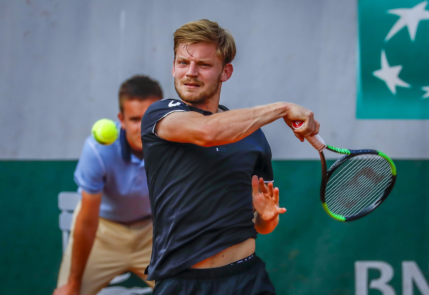 Libema open Goffin1